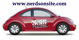 www.nerdsonsite.com - Advertiser in Calgary, Alberta, Canada